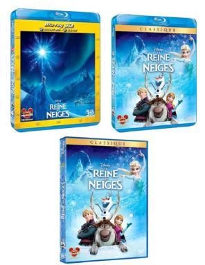 dvd-blu-ray-la-reine-des-neiges