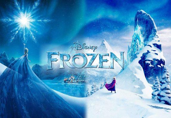 frozen-oscars-2014-disney
