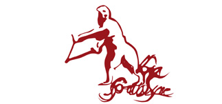 logo-la-source
