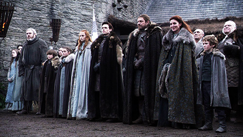 maison-stark-game-of-thrones