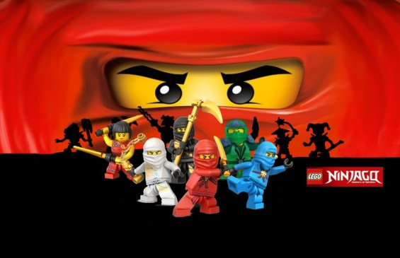 ninjago-lego-film-warner-bros