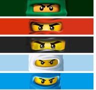 ninjago-lego-film