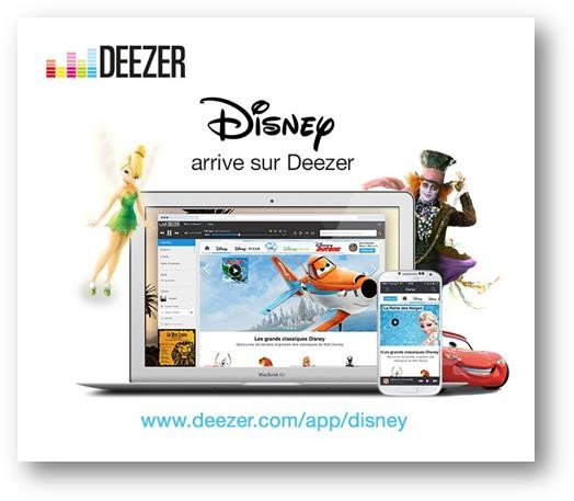 disney-deezer
