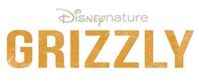 grizzly-disneynature-logo