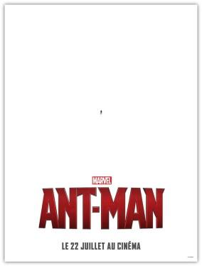 ant-man-affiche