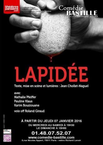 lapidee-comedie-bastille