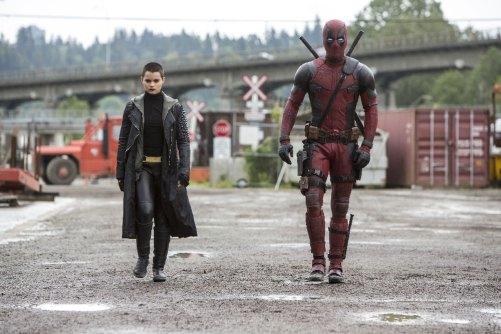 Deadpool-Brianna-Hildebrand-Ryan-Reynolds