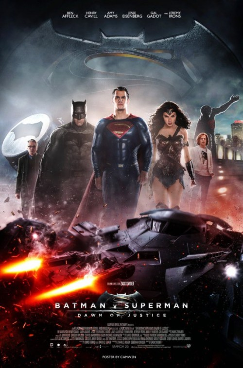 1_1_5_batman-superman-les-plus-belles-affiches-fans-camw1n