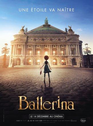 ballerina-felicie-affiche