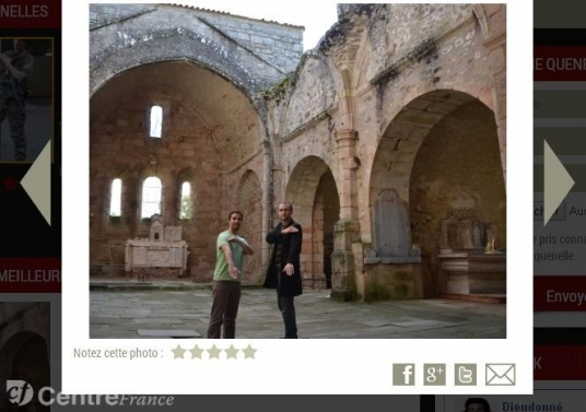 limoges-enquete-apres-une-photo-de-quenelles-dans-les-ruines_402158_536x377p