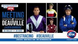meeting deauville 2