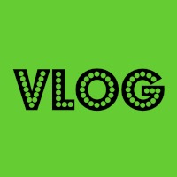 5 Things About Vlogging
