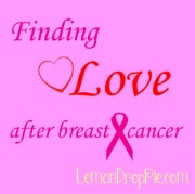 love after breast cancer