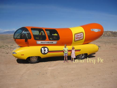 Wiener Mobile