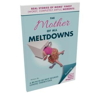 The_Mother_of_All_Meltdownsjpg