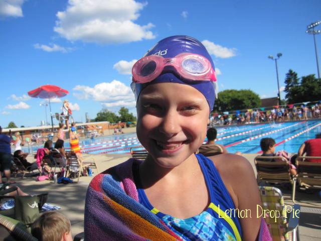 swim meet 2