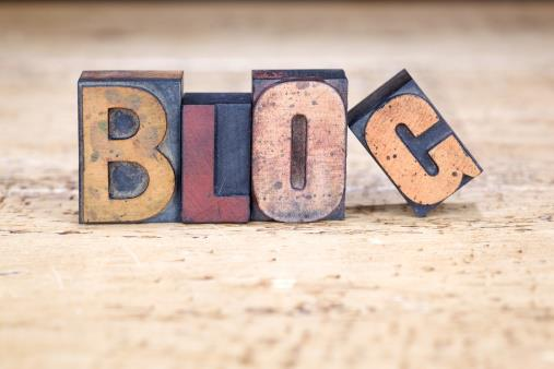 blog printing blocks