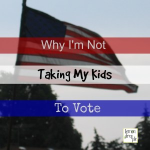 voting-without-kids