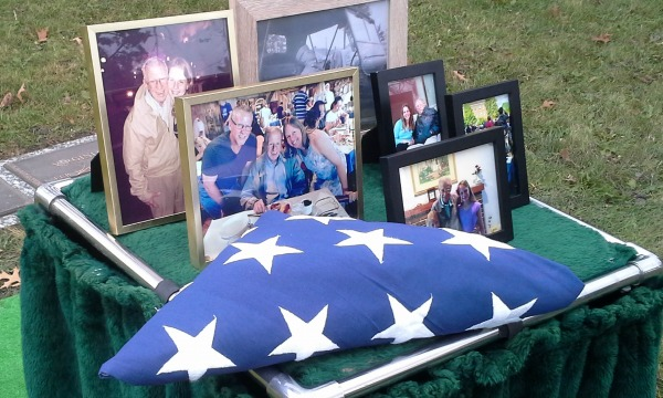flag-at-cemetery-2