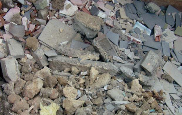 Réemploi, recyclage, démontage… Des solutions pour des bâtiments zéro déchet – Le Moniteur