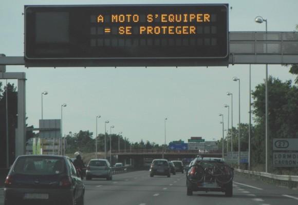 panneau_autoroute