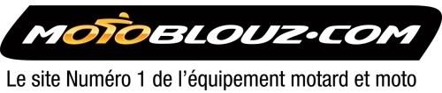 logo-motoblouz