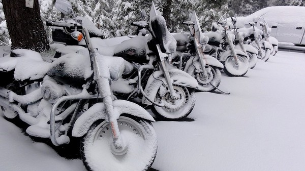 moto_hiver1