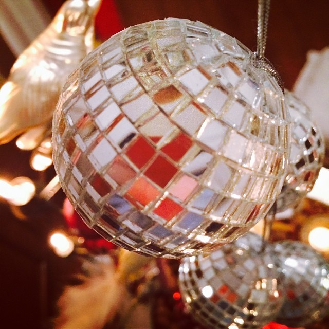 2014-weihnachten-disco