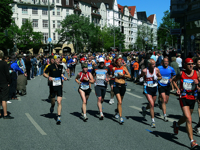 marathon-2007