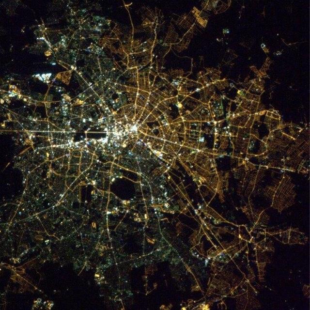 berlin-west-ost