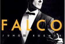 falco-junge-roemer