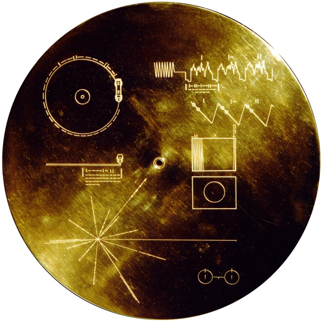 voyager-disc