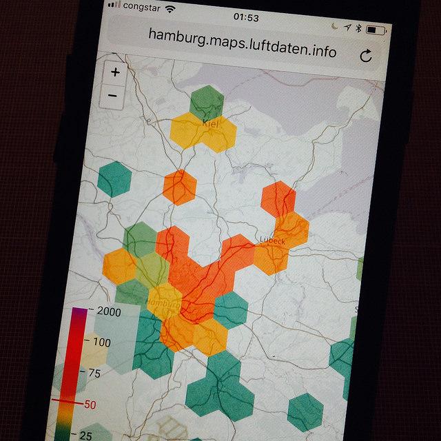 hamburg.maps.luftdaten.info