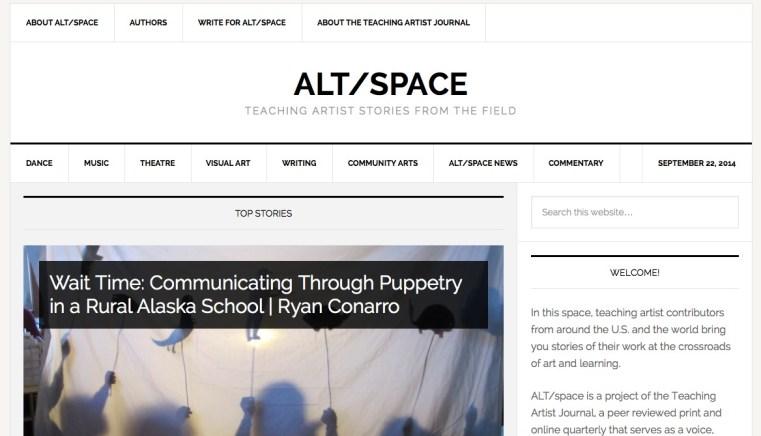 ALT-Space-Redesign-01