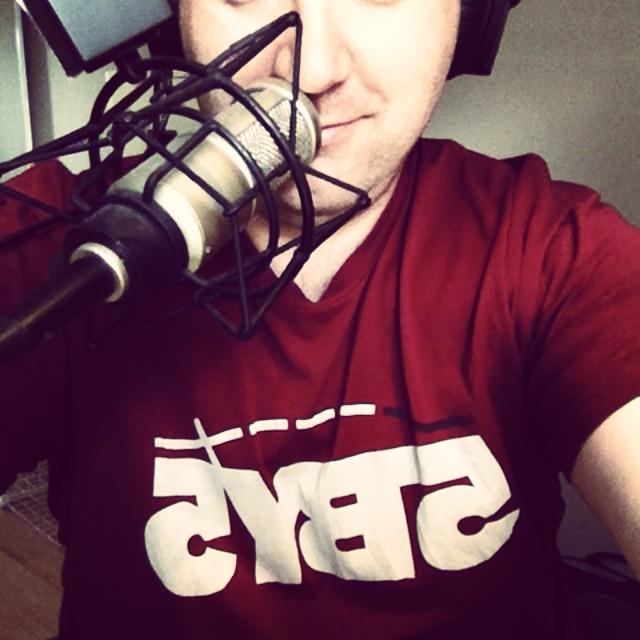 chris-enns-podcasting-4