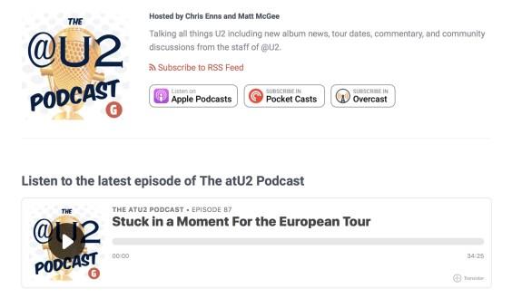 atu2 podcast 03