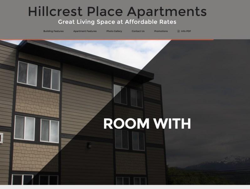 hillcrest-place-apartments1