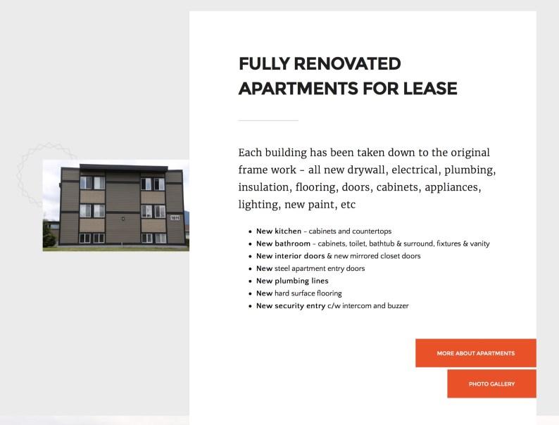 hillcrest-place-apartments2