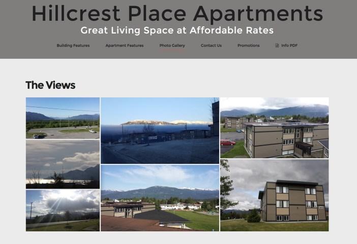 hillcrest-place-apartments3