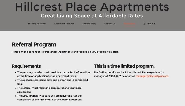 hillcrest-place-apartments4