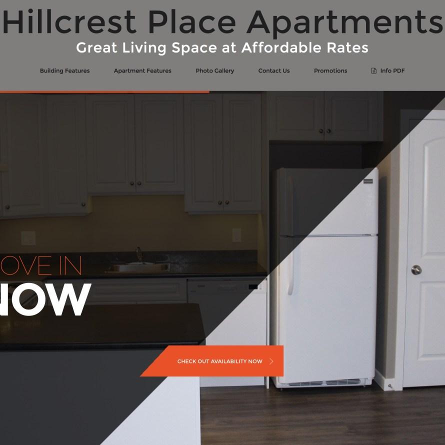 hillcrestplaceapartments