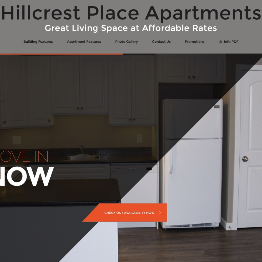 hillcrestplaceapartments