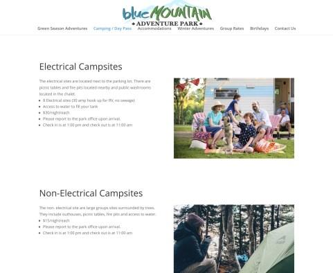 explore-blue-mountain-02