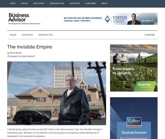 The Business Advisor-05