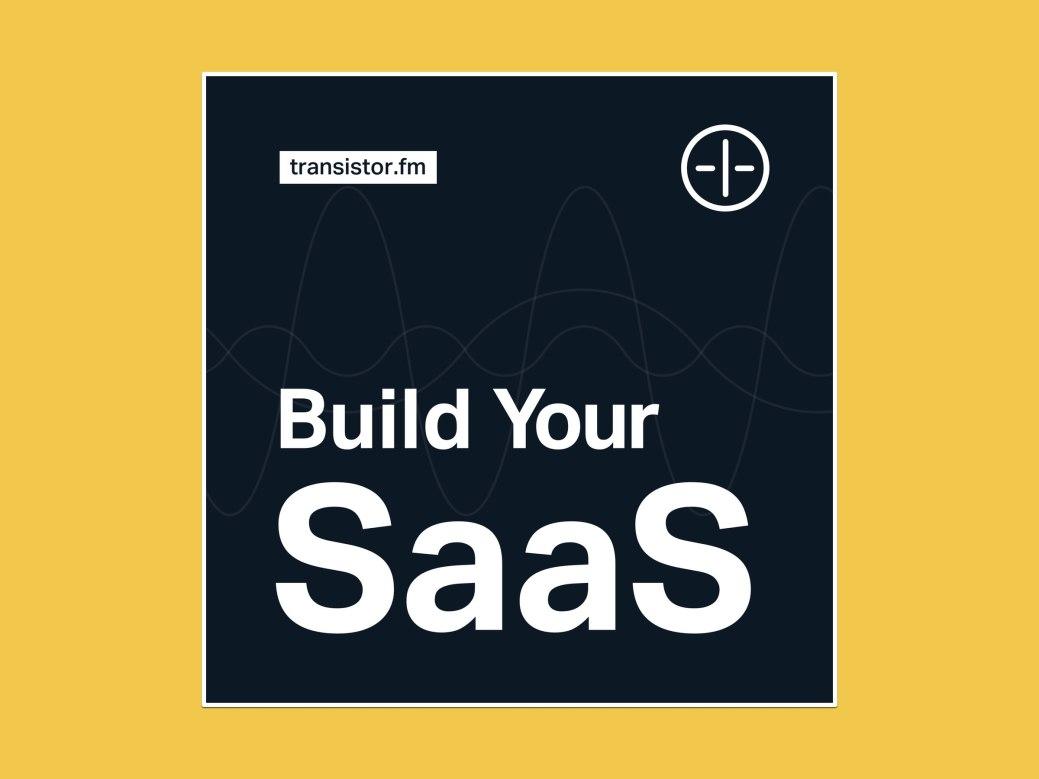 build-your-saas