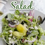 caesar salad title image