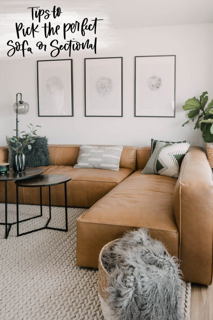 article mello sectional review