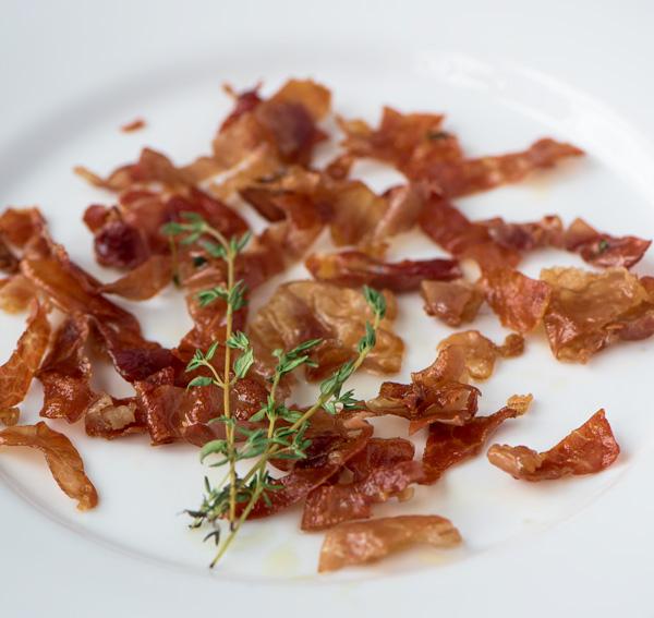 Irresistible Onion Tart, a recipe.