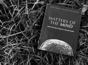 Matters of the Mind: A Book Review