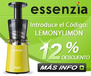 essenzia-banner300x250_lemonylimon